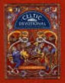 Celtic Devotional