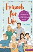 Friends for Life PDF
