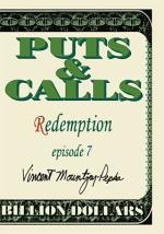 Puts and Calls