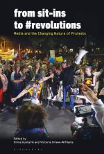 From Sit-Ins to #revolutions