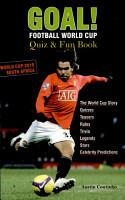 Goal  Football World Cup Quiz   Fun Book  1 e PDF
