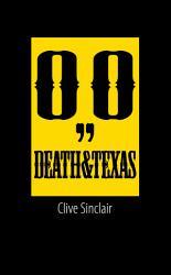 Death Texas Book PDF