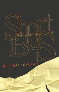 Short Bus PDF