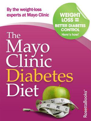 Mayo Clinic Diabetes Diet