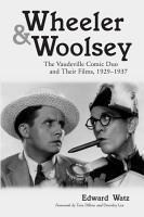 Wheeler   Woolsey PDF