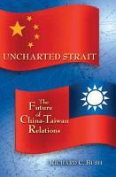 Uncharted Strait PDF
