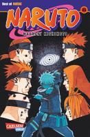 Naruto 45 PDF