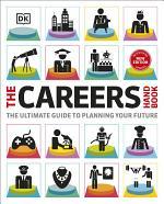 The Careers Handbook