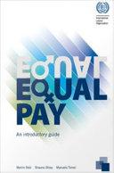 Equal Pay PDF