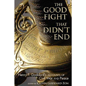 The Good Fight that Didn t End PDF