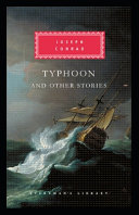 Typhoon and Other Stories Annotated PDF