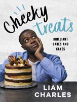 Liam Charles Cheeky Treats PDF