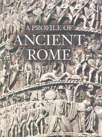 A Profile of Ancient Rome PDF