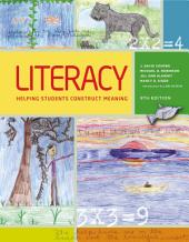 Literacy: Helping Students Construct Meaning: Edition 9