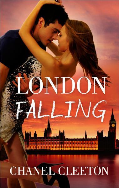 Download London Falling Book