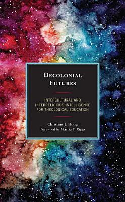 Decolonial Futures