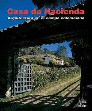 Casa de hacienda PDF