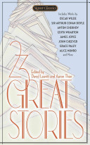 23 Great Stories