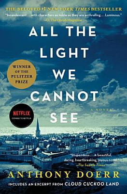 All the Light We Cannot See PDF
