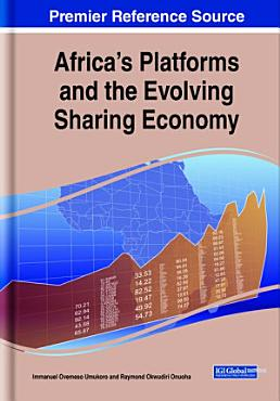 Africa s Platforms and the Evolving Sharing Economy PDF
