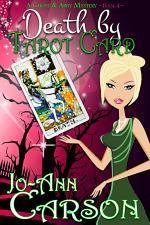 Death by Tarot Card