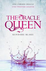 The Oracle Queen Book PDF