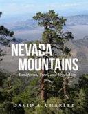 Nevada Mountains PDF