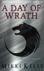 A Day Of Wrath Book PDF