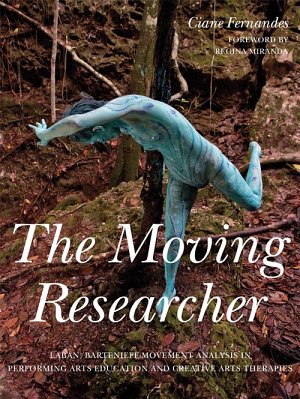 The Moving Researcher PDF