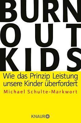 Burnout Kids PDF