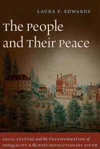 The People and Their Peace PDF