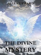 The Divine Mystery