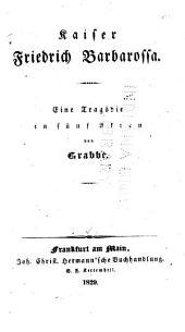 Die Hohenstaufen: Bände 1-2