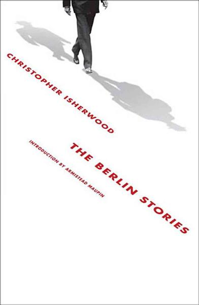 The Berlin Stories PDF