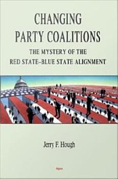 Changing Party Coalitions PDF