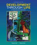 Development Through Life   Mindtap Psychology  1 Term 6 Months Printed Access Card Book
