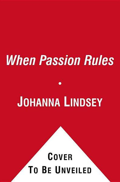 Download When Passion Rules Book