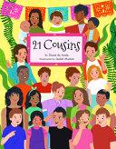 21 Cousins PDF