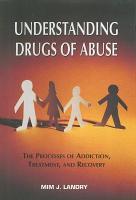 Understanding Drugs of Abuse PDF