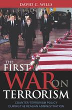The First War on Terrorism PDF