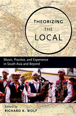Theorizing the Local