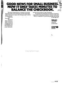 Metropolitan Review PDF