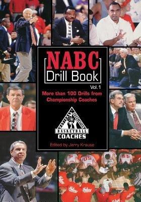 NABC Drill Book