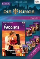 Die Kings  8 teilige Serie  PDF