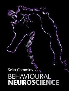 Behavioural Neuroscience Book