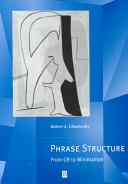 Phrase Structure PDF