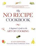 The No Recipe Cookbook PDF