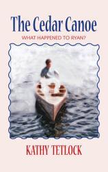 The Cedar Canoe Book PDF