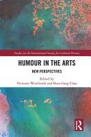 Humour in the Arts PDF