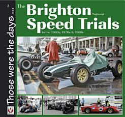 The Brighton National Speed Trials PDF